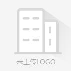 北京三快到家科技有限公司