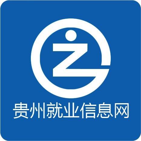 贵州惠友图书有限公司